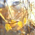 Осенняя хандра и 9 подсказок как ее победить