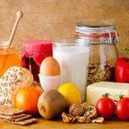 Как отличить натуральные продукты от подделки